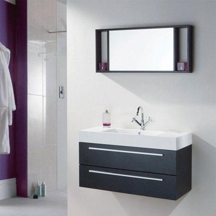 Finden Signifikanten Unterschied Mit Wand Bad Spiegel