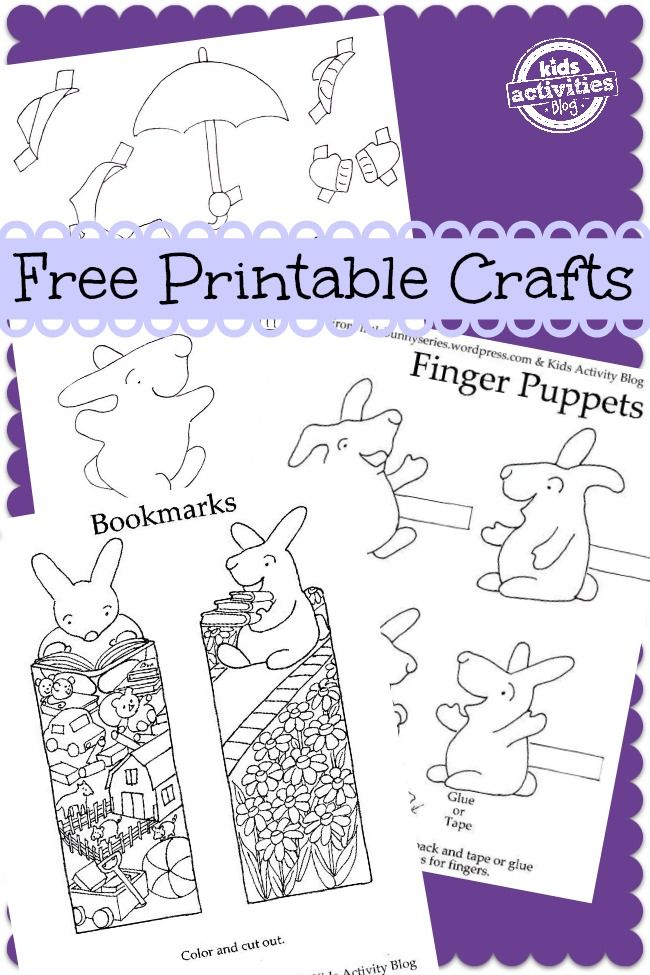 printable craft ideas 195 best images about coloring pages for free on 2761