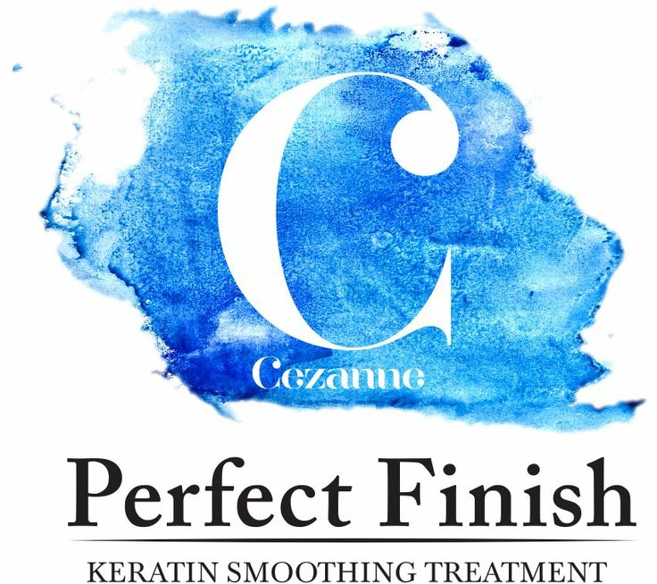 Cezanne Perfect Finish provides comparable or better results to traditional formaldehyde smoothing treatments when it comes to removing frizz and smoothing hair--but without dangerous chemicals. Repin if you can't wait to try Cezanne yourself!