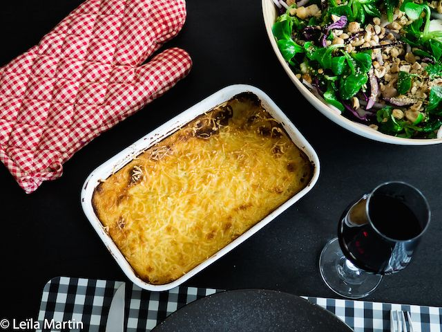 17 meilleures images propos de repas du soir sur - Cuisiner un chou rouge ...