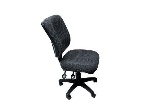 Ergonomic Chair EG400