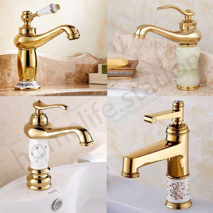 36 best Erna Wasserhahn images on Pinterest Bathrooms, Showers - villeroy und boch küchenarmaturen