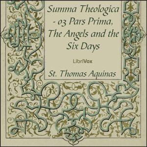 Summa Theologica Summary