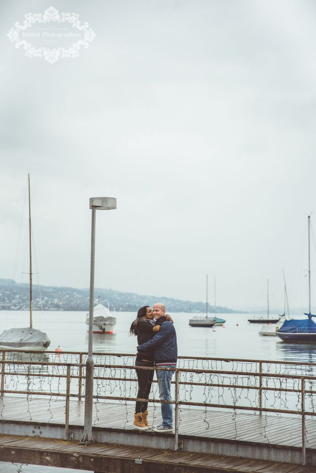 e-session in Zürich #züri #zürich #swiss #esession #engagement #love