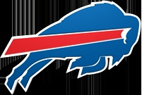 We have had Daemen students intern with the Buffalo Bills, our professional football team!