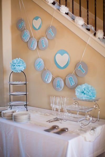 56 best wedding decor images on pinterest weddings wedding home wedding decorations junglespirit Choice Image