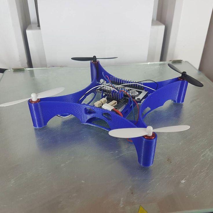 #3dprinter #drone #kidsmaketheirowntoys