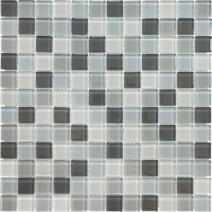 Mosaic Tile Clearance | Tile Design Ideas