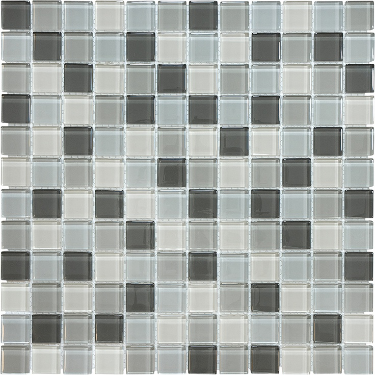 1000 Images About Clearance Glass Mosaics Amp Stone Metal