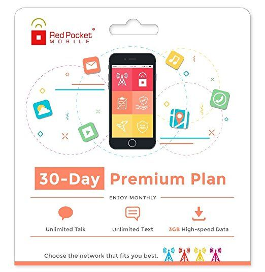 Cheapest Unlimited Talk Text And Data Plan For Iphone