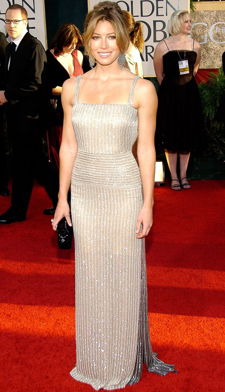 25+ best ideas about Jessica Biel on Pinterest | Front ... Jessica Biel