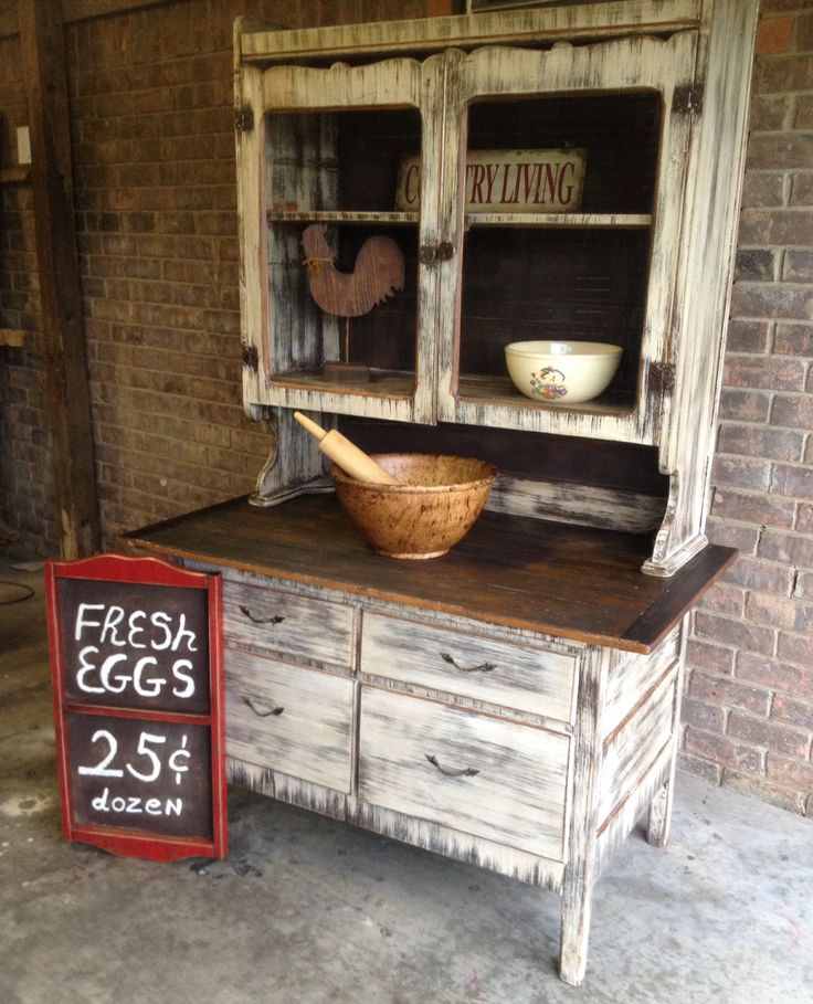 Revamp Kitchen Cupboards Ideas: Revamped By Sisters Revamp Ranch