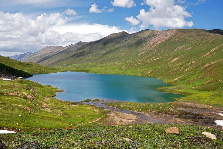 Wiki Loves Earth: Top 10 pictures from Pakistan - Blogs - DAWN.COM