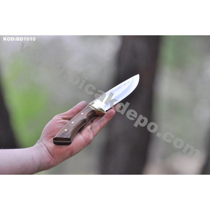 Av Bıçakları