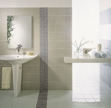 Bathroom Tiles Latest Designs