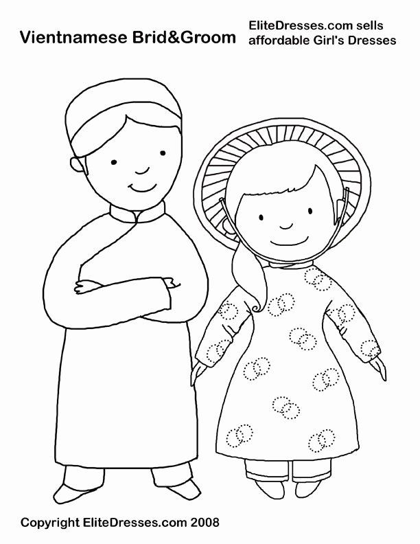 Vietnam Flag Coloring Page In 2020 Flag Coloring Pages Coloring