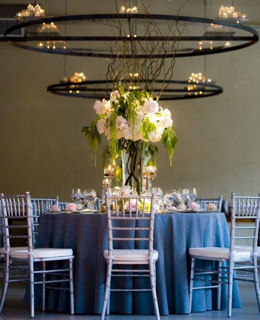 Wedding Altar Branches: 34 Best Altar Arrangements Images On Pinterest