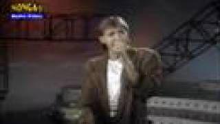Franco De Vita : No Hay Cielo #Videos #YouTube #Musica http://www.yousica.com/franco-de-vita-no-hay-cielo/ http://www.yousica.com