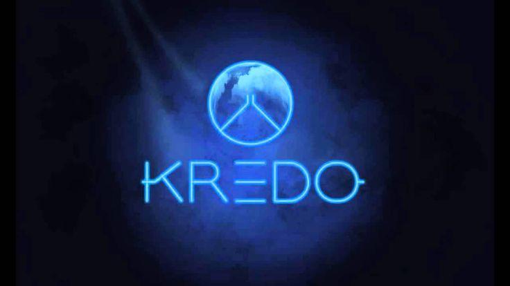 Kredo - Foolish Data (Original Mix)