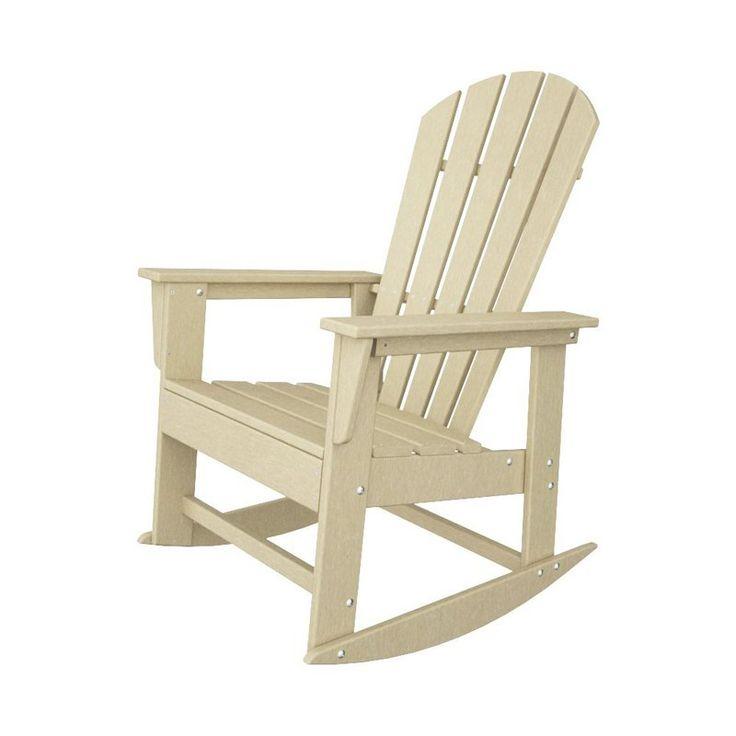 adirondack rocking chair adirondack furniture adirondack chairs wood ...