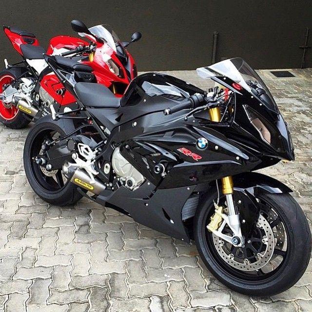 """""""   via; @race1_sa #BMW #s1000rr #sportbikeaddicts""""                                                                                                                                                                                 Mais"""