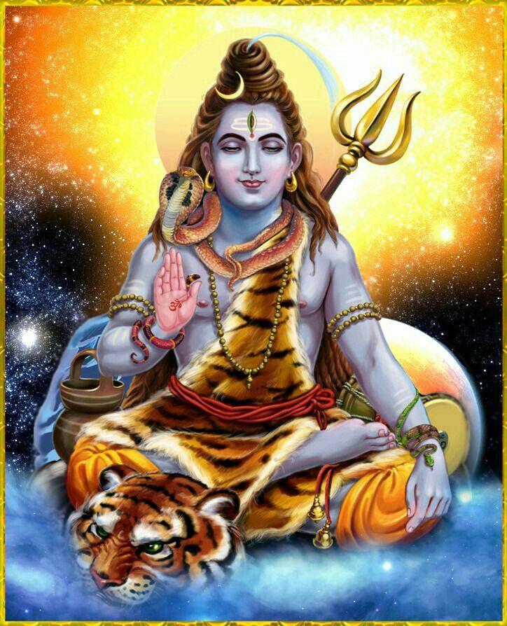 Top 25 Best Shiva Ideas On Pinterest Shiva India Shiva
