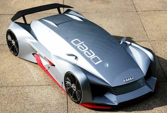 23142 best Transportation images on Pinterest | Car sketch ...