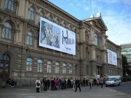 Image result for ateneum
