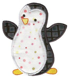 Embroidery   Free Machine Embroidery Designs   Bunnycup Embroidery   Sweet Applique Animals Too