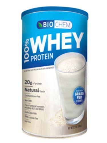 Biochem-100-Whey-Protein-Nat-Flav-15-SRV-1840-Exp-2-19-ASD