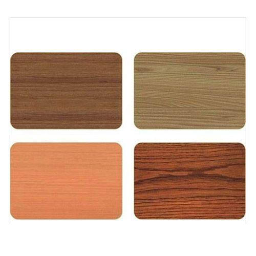 Wooden Color# Aluminum #Composite #Panel #ACP Brand OEM acceptable