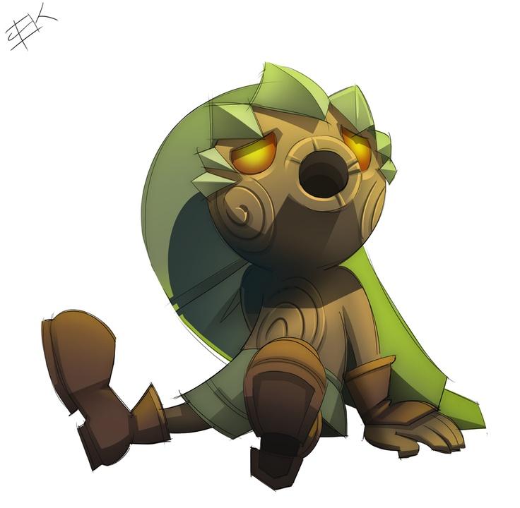 156 Best The Legend Of Zelda Saga Images On Pinterest