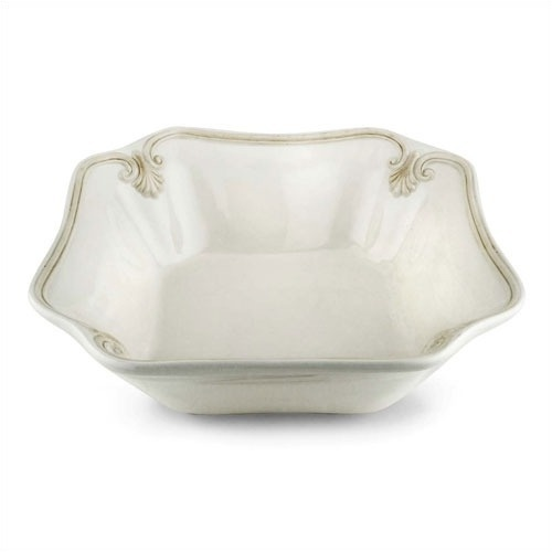 Lenox Butlers Pantry Small Square Serving Bowl 6258651