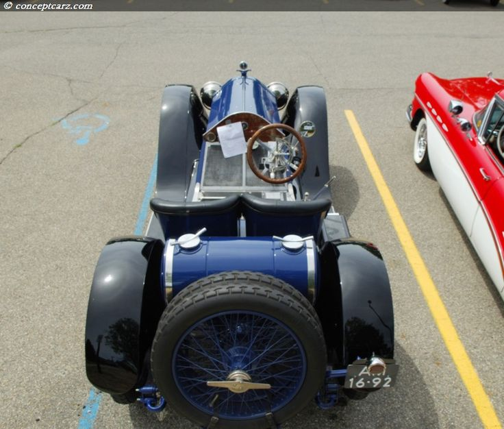 17 Best Images About Stutz Bearcat On Pinterest