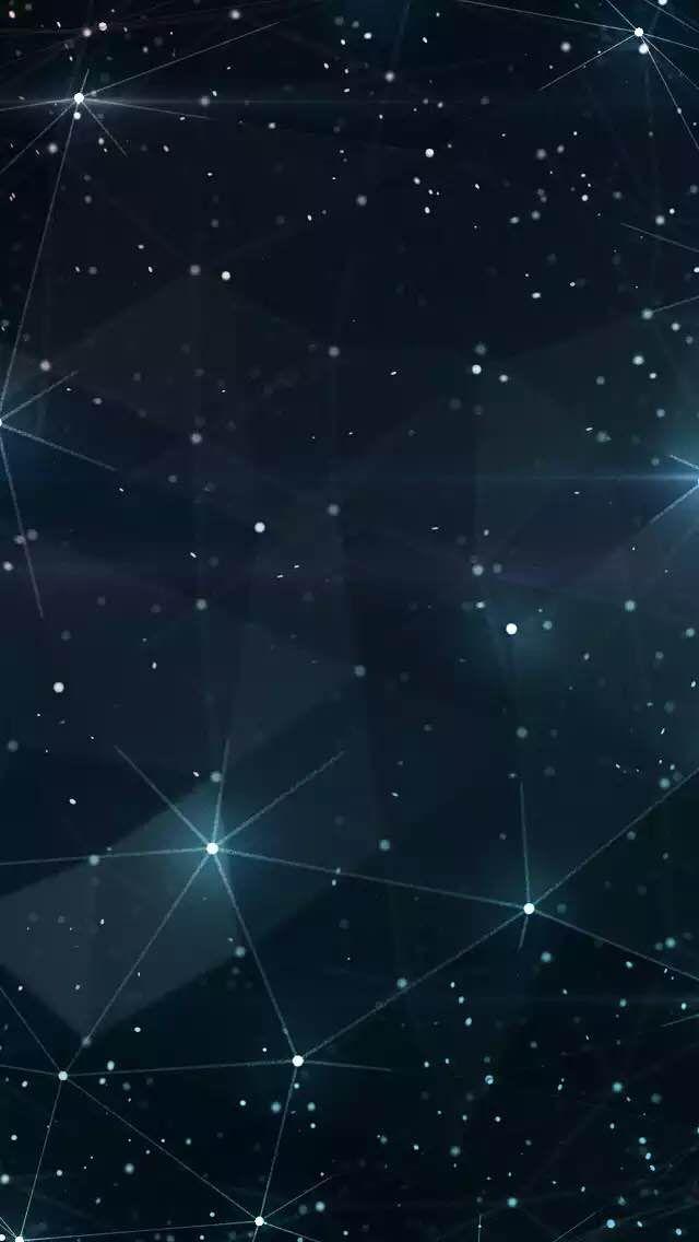 Abstract: stars