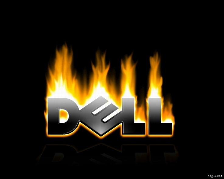 get a free dell laptop at www stuff 4 free com products information technology logos and names information technology logo ideas