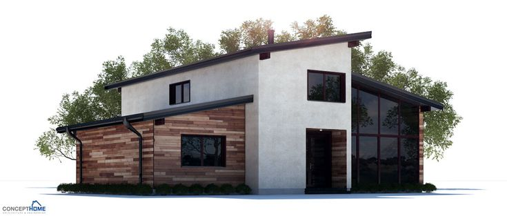 house design modern-house-ch252 5