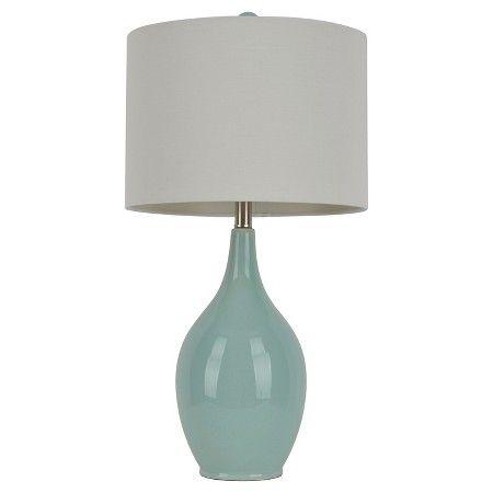 http://www.target.com/p/j-hunt-ceramic-table-lamp-blue-white-27/-/A-21530146