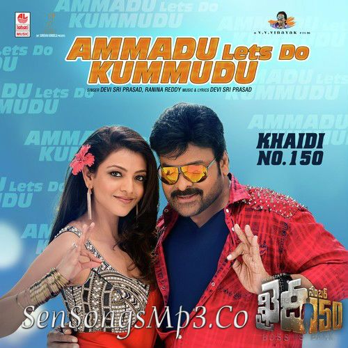 Pin By Sumeet Savla On Models Audio Songs Songs Mp3 Song Download