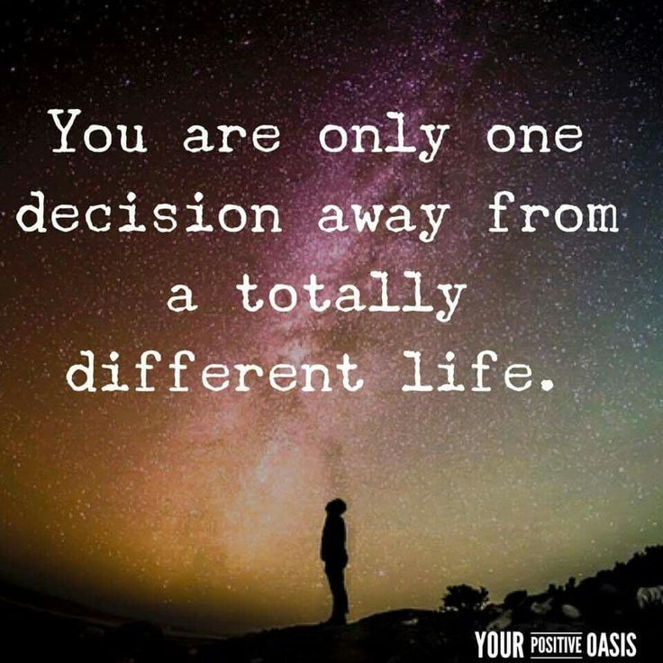 1000+ Bad Decisions Quotes On Pinterest