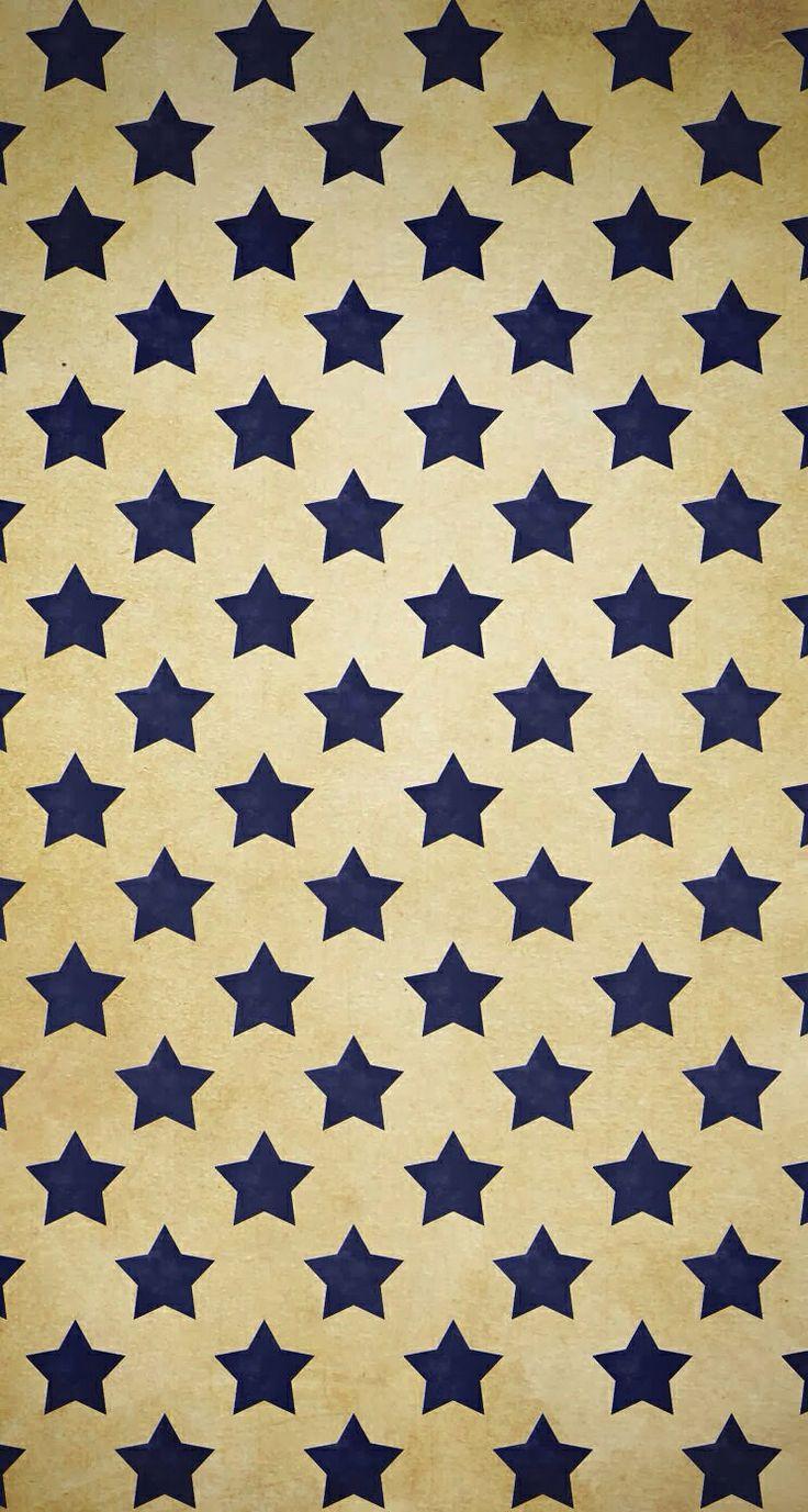 flag day o que é