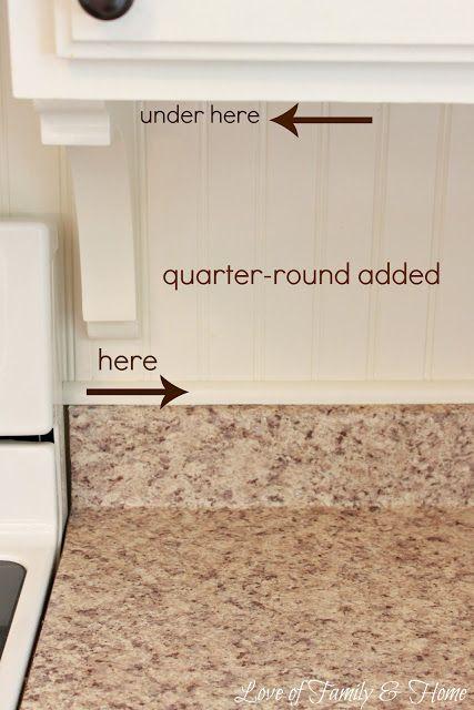 1000 ideas about cheap kitchen updates on pinterest cheap kitchen