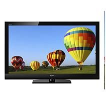 "46"" Sony LED 1080p 120Hz HDTV"