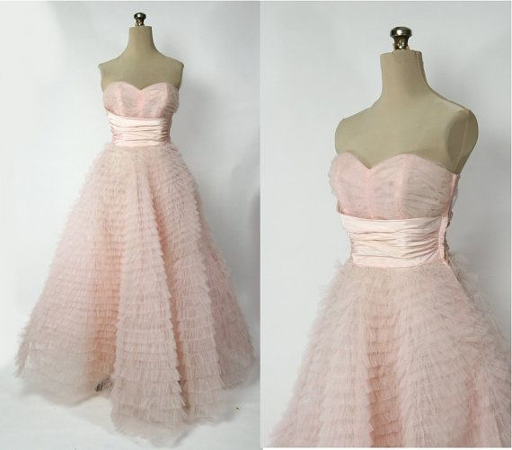 1000  images about make it pink!! on Pinterest  Pink dress Glass ...