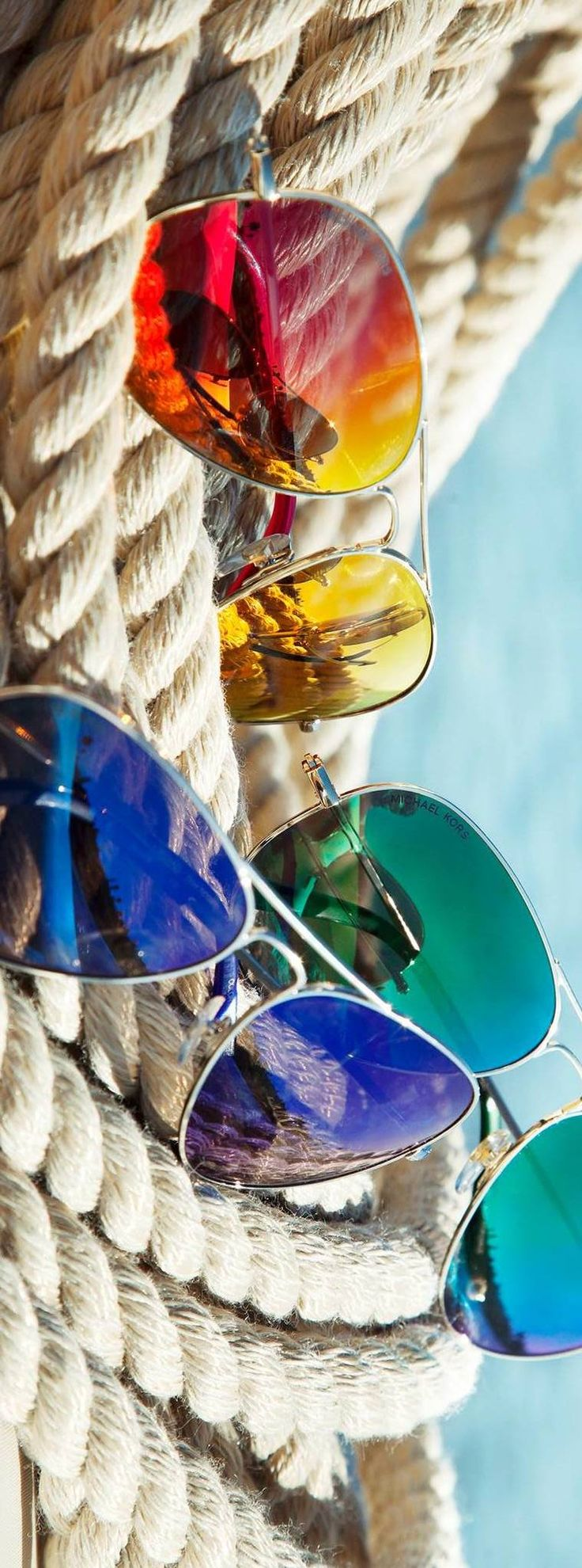 ray ban outlet online,fashion 2015 ray ban sunglasses clearance $12.00 !!!