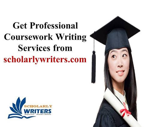 best personal statement editing service Professional writers and editors will help you with polishing your personal statements for any kind of application: from law school to ucas.