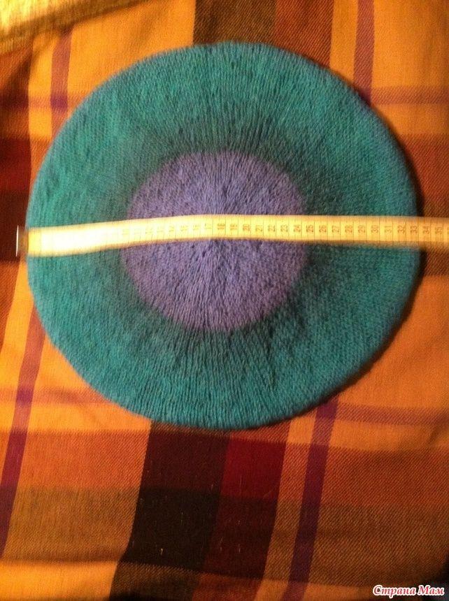 Здравствуйте, Странамамочки--кауниманочки альбом для готовых беретов http://www.stranamam.ru/ Ну что, наступает февраль, пора приступать к вязанию нашего беретика