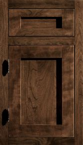 bathroom wood cabinet 17 best images about cabinet doors on cherry 11888