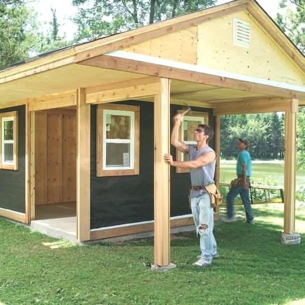 Cozy Backyard Shed Plans Diy Gallery In 2020 Free Shed Plans Building A Shed Diy Shed Plans