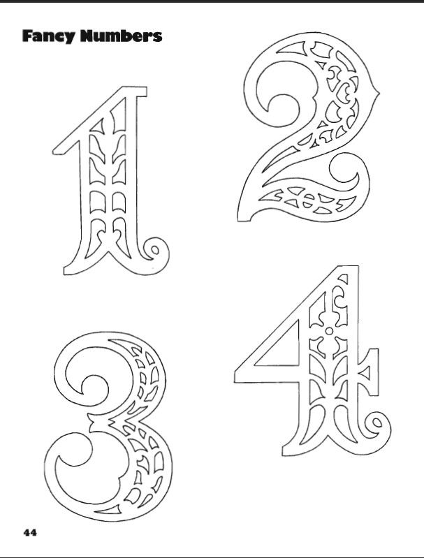 letter a art 1852 best lettering images on baby 6433